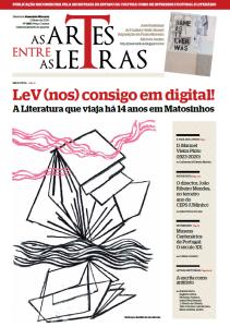 ArtesentreasLetras - n266
