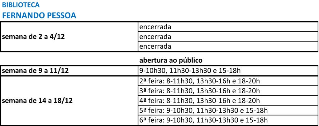BFP horario_dez_v2-1