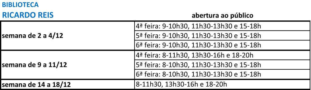 BRR horario_dez_v2