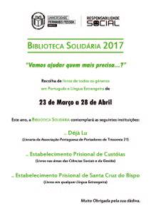 Biblioteca Solidaria_2017