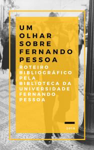 Capa_Roteiro