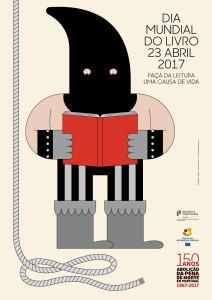 Cartaz-Dia-Mundial-do-Livro_2017
