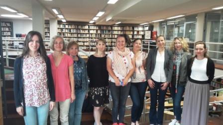 Family picture_Fernando Pessoa Library