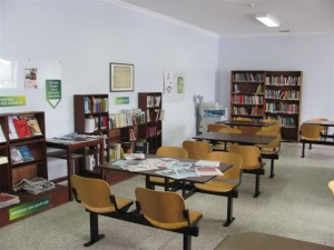 Imagens Biblioteca Alberto Caeiro 003