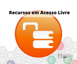 Recursos em acesso livre