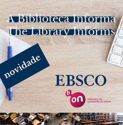 ebscobon1