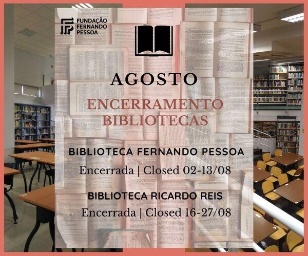 encerramento bibliotecas (1)