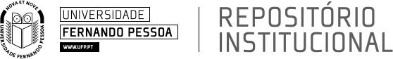 logobdigital