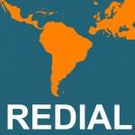 redial-300