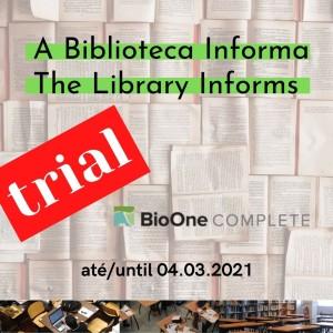 trialbionecomplete