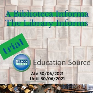 trialeducationsource4